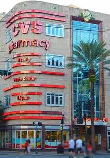 "Image result for cvs ""canal street"" ""new orleans"""